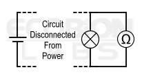 Fig9-Ohmmeter-Connection-Schematic